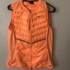Nike Running Vest